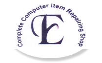 Computer Repair Centre Jaipur